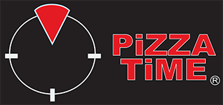 Puyallup Pizza Time